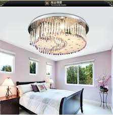 children bedroom lighting. Girl Room Lighting. Little Lights For Bedroom Led Dome Light Lamp Is Acted The Role Children Lighting