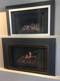 aba hearth home 19 photos 34 reviews fireplace services 1494 laurel st san carlos ca phone number last updated november 24 2018 yelp
