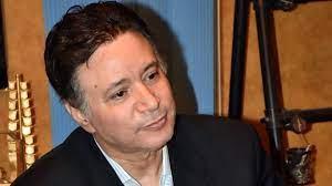 """إيمان البحر فين"""".. وسم يتصدر منصات التواصل في مصر   حوارية"""