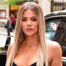 khloe kardashian s daughter true thompson is already enduring colorism as an infant vogue