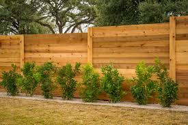 exterior wood fences. tags: exterior wood fences