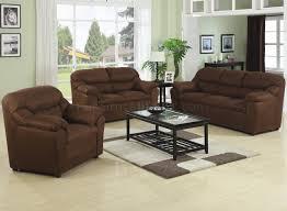 brown sofa sets. Brown Sofa Sets F