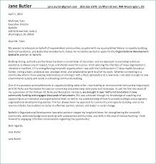 Aviation Resume Services Igniteresumes Com