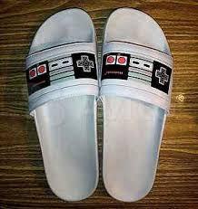 <b>nintendo</b> - Купить недорого одежду и обувь в России с доставкой ...