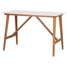Bar Tables Bar Tables Chairs Ikea