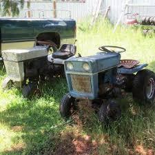 nuther bolens weekend hydraulics bolens tractor forum other bolens 1050 jpg