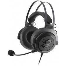 <b>Гарнитура Sharkoon Skiller</b> SGH3 Black купить <b>Гарнитуру</b> ...