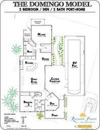 17 rv port homes ideas rv garage rv