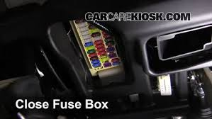 lexus fuse diagram solved locating the fusebox on lexus is fixya Travel Trailer Fuse Box Location interior fuse box location lexus rx lexus interior fuse box location 2010 2015 lexus rx350 2010 prowler travel trailer 1995 fuse box location