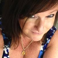 Trisha Akers - Accounts Receivables/Accounts Payables - Barron ...