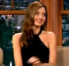 they clearly work miranda kerr revealed her grandmother s tips for keeping a man happy on