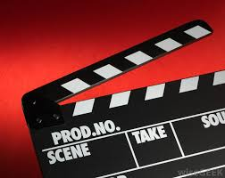 What Is A Film Director? (With Pictures)