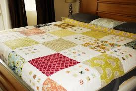 Trendy Quilt Patterns For Large Prints Designs   Quilt Pattern Design & Quilt Patterns For Large Prints 17 best images about focus fabric quilts on  pinterest large Adamdwight.com
