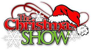 Cpbs Christmas Show 2017 Welcome To Connemara Pony Breeders Society