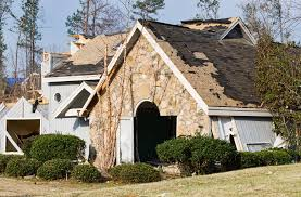 roof repair place: picture wind damage roof orig picture