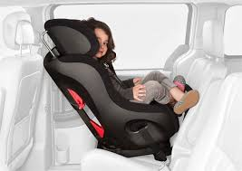 clek foonf car seat lady weight limit