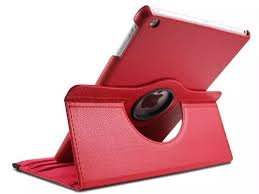 product details of 360 rotate flip case for ipad mini 1 ipad mini 2 or ipad mini 3