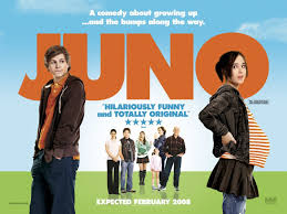 juno coming of age movie review by austin putnam