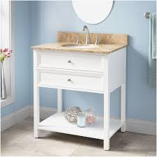 30 wynne vanity for undermount sink white white bathroom