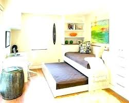 office spare bedroom ideas. Guest Bedroom Office Ideas Spare Living Room Small Home Design