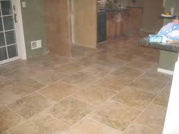 Lowes Linoleum Flooring Taraba Home Review