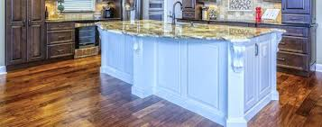 how much do new granite countertops cost granite countertop installation cost estimator granite countertops cost per square foot canada