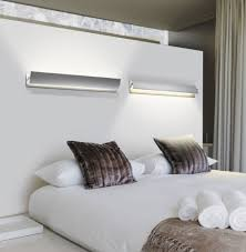 bedroom sconce lighting. Best Ideas Of Modern Bedroom Design With Unique Wall Sconces By Sonneman For Sconce Lighting T