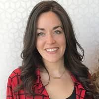 "4 ""Adrienne Hilton"" profiles   LinkedIn"