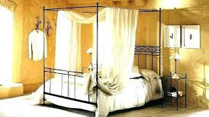 four poster bed frame ikea – lapiedad.info