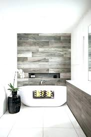 Modern Bathroom Decor Modern Bathroom Design Bathroom Design