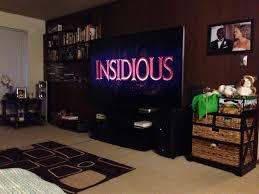 vizio tv 80 inch 4k. i love this tv! vizio tv 80 inch 4k