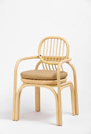 rattan office chair. Share Rattan Office Chair