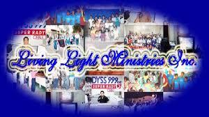 Light Ministries Inc Living Light Ministries Inc Living Light Christian