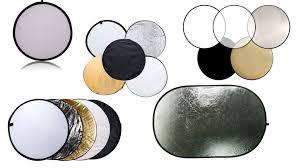 Best Light Reflector Top 10 Best Photography Reflectors Heavy Com