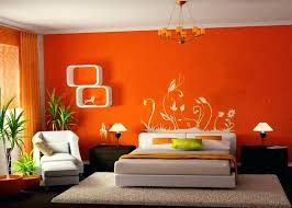 bright paint colors orange wall paint colour matching paint on walls bright wall decor ideas green colors color matching bright paint colours for kitchen