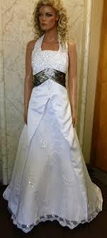 top 10 winter camo wedding dresses for 2017 luxury brides