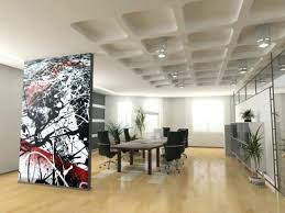 cool office decor. Cool Office Decorating Ideas Decoration Decorations With Decor Workplace Designers Secrets Custom . O