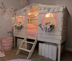 home design tree house bunk bed a great rendition of our loft thank you angela herrera