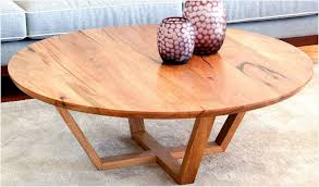 60 round patio table cover really encourage unique big round coffee table