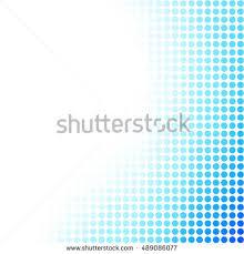 Creative Design Templates Blue Dots Background Creative Design Templates Ez Canvas