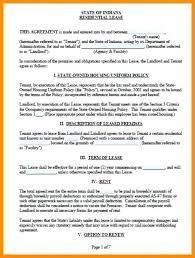 house rental agreement sample free house rental agreement template carinsurancequotesla xyz