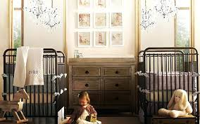 baby room ideas for twins. Twin Boy And Girl Nursery Baby Room Ideas For Twins