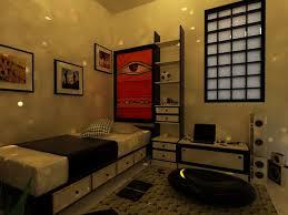 Hipster Bedroom Designs Best Design