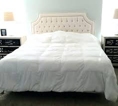 white upholstered headboard full medium size of upholstered white leather headboard king king size white faux