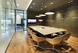 Office Design Blog New Philip Morris Viajes Y Oficina De Ventas Por Mimaristudio Estambul