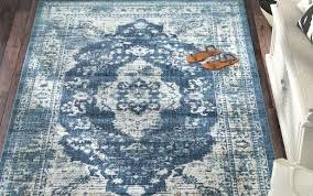 full size of kulpmont grey indoor outdoor area rug c3 herringbone pearl dark gold custom improvement
