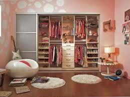 walk in closet ideas for teenage girls. Walk In Closets For Teenage Girls Magnificent 3b16876e5b4ebfd7019bd77347dbbd70 Closet Ideas C