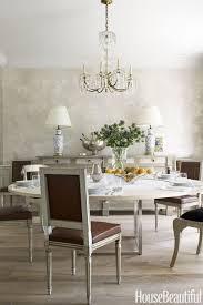 diy dining room wall decor. Full Size Of Dinning Room:edc110115 230 Dining Room Wall Ideas Lovely Diy Decor U