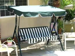 good 3 person patio swing or wooden porch swings garden swing seats outdoor furniture porch swings elegant 3 person patio swing