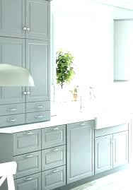 ikea kitchen cabinets uk kitchen cabinet handles s kitchen cabinet handles ikea kitchen cupboard shelves uk